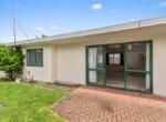 5-11 McKee Ave_Rotorua Realtor_For Sale_Real Estate_9 (RRealtor)