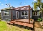 54A Werrina Cres_Rotorua Realtor_For Sale_Real Estate_1 (RRealtor)