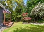 54A Werrina Cres_Rotorua Realtor_For Sale_Real Estate_10 (RRealtor)