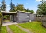 54A Werrina Cres_Rotorua Realtor_For Sale_Real Estate_11 (RRealtor)