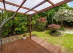 54A Werrina Cres_Rotorua Realtor_For Sale_Real Estate_2 (RRealtor)