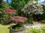 54A Werrina Cres_Rotorua Realtor_For Sale_Real Estate_3 (RRealtor)