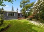 54A Werrina Cres_Rotorua Realtor_For Sale_Real Estate_9 (RRealtor)