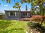 54A Werrina Cres_Rotorua Realtor_For Sale_Real Estate_9a (RRealtor)