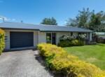 61A Blomfield Street_Rotorua Realtor_For Sale_Real Estate_1 (RRealtor)