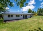 61A Blomfield Street_Rotorua Realtor_For Sale_Real Estate_10 (RRealtor)