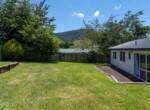 61A Blomfield Street_Rotorua Realtor_For Sale_Real Estate_11 (RRealtor)