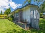 61A Blomfield Street_Rotorua Realtor_For Sale_Real Estate_12 (RRealtor)