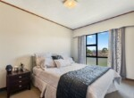 5 Aries Place_Rotorua Realtor_For Sale_Real Estate_10 (RRealtor)