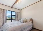 5 Aries Place_Rotorua Realtor_For Sale_Real Estate_11 (RRealtor)