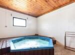 5 Aries Place_Rotorua Realtor_For Sale_Real Estate_12 (RRealtor)