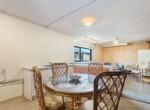5 Aries Place_Rotorua Realtor_For Sale_Real Estate_13 (RRealtor)