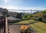5 Aries Place_Rotorua Realtor_For Sale_Real Estate_14 (RRealtor)