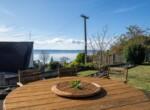 5 Aries Place_Rotorua Realtor_For Sale_Real Estate_15 (RRealtor)