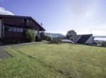 5 Aries Place_Rotorua Realtor_For Sale_Real Estate_17 (RRealtor)