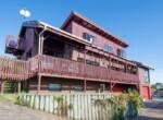 5 Aries Place_Rotorua Realtor_For Sale_Real Estate_18 (RRealtor)