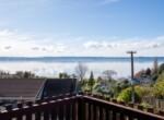 5 Aries Place_Rotorua Realtor_For Sale_Real Estate_1a (RRealtor)