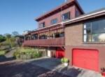5 Aries Place_Rotorua Realtor_For Sale_Real Estate_1b (RRealtor)