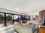 5 Aries Place_Rotorua Realtor_For Sale_Real Estate_1c (2) (RRealtor)