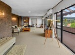 5 Aries Place_Rotorua Realtor_For Sale_Real Estate_1c (3) (RRealtor)