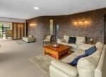5 Aries Place_Rotorua Realtor_For Sale_Real Estate_2 (2) (RRealtor)