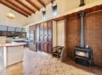 5 Aries Place_Rotorua Realtor_For Sale_Real Estate_2c (RRealtor)