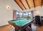 5 Aries Place_Rotorua Realtor_For Sale_Real Estate_7 (RRealtor)