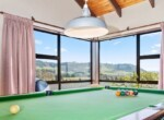 5 Aries Place_Rotorua Realtor_For Sale_Real Estate_8 (RRealtor)