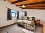 5 Aries Place_Rotorua Realtor_For Sale_Real Estate_9 (RRealtor)