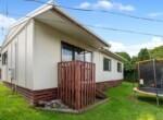 320B Clayton Road_Rotorua Realtor_For Sale_Real Estate_8 (RRealtor)