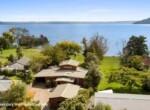 8 Cooper Ave_Rotorua Realtor_For Sale_Real Estate_1 (RRealtor)