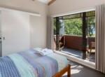 8 Cooper Ave_Rotorua Realtor_For Sale_Real Estate_10 (RRealtor)