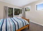 8 Cooper Ave_Rotorua Realtor_For Sale_Real Estate_13 (RRealtor)