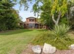 8 Cooper Ave_Rotorua Realtor_For Sale_Real Estate_16 (RRealtor)