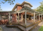 8 Cooper Ave_Rotorua Realtor_For Sale_Real Estate_2 (RRealtor)