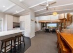 8 Cooper Ave_Rotorua Realtor_For Sale_Real Estate_3 (RRealtor)