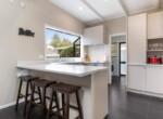 8 Cooper Ave_Rotorua Realtor_For Sale_Real Estate_4 (RRealtor)