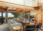 8 Cooper Ave_Rotorua Realtor_For Sale_Real Estate_5 (RRealtor)