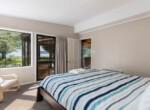 8 Cooper Ave_Rotorua Realtor_For Sale_Real Estate_6 (RRealtor)