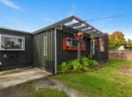 63 Lee Road_Rotorua Realtor_For Sale_Real Estate_1 (RRealtor)