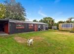 63 Lee Road_Rotorua Realtor_For Sale_Real Estate_11 (RRealtor)