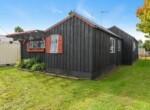 63 Lee Road_Rotorua Realtor_For Sale_Real Estate_13 (RRealtor)