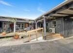 63 Lee Road_Rotorua Realtor_For Sale_Real Estate_2 (RRealtor)