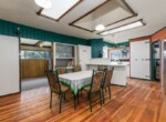 63 Lee Road_Rotorua Realtor_For Sale_Real Estate_3 (RRealtor)