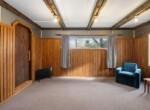 63 Lee Road_Rotorua Realtor_For Sale_Real Estate_6 (RRealtor)