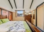 63 Lee Road_Rotorua Realtor_For Sale_Real Estate_7 (RRealtor)