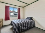63 Lee Road_Rotorua Realtor_For Sale_Real Estate_9 (RRealtor)
