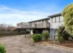 39 Blomfield Street_Rotorua Realtor_For Sale_Real Estate_1 (RRealtor2)