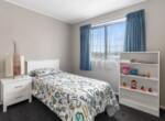 39 Blomfield Street_Rotorua Realtor_For Sale_Real Estate_11 (RRealtor2)