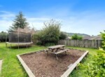 39 Blomfield Street_Rotorua Realtor_For Sale_Real Estate_12 (RRealtor2)